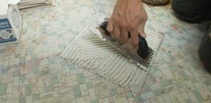 how-tile-bathroom-floor-4